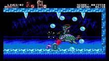 Imagen 24 de Bloodstained: Curse of the Moon