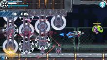 Imagen 4 de Gunvolt Chronicles: Luminous Avenger iX