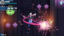 Imagen 5 de Gunvolt Chronicles: Luminous Avenger iX