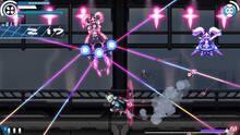 Imagen 6 de Gunvolt Chronicles: Luminous Avenger iX
