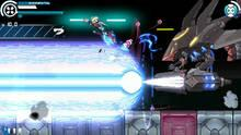 Imagen 7 de Gunvolt Chronicles: Luminous Avenger iX