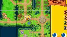 Imagen Final Fantasy Fables: Chocobo Tales
