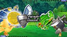 Imagen 28 de Final Fantasy Fables: Chocobo Tales