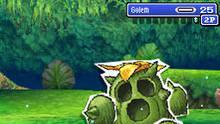 Imagen 27 de Final Fantasy Fables: Chocobo Tales