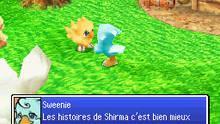 Imagen 26 de Final Fantasy Fables: Chocobo Tales