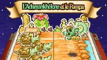 Imagen 25 de Final Fantasy Fables: Chocobo Tales