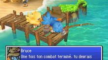 Imagen 24 de Final Fantasy Fables: Chocobo Tales