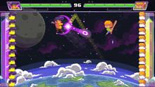 Imagen 15 de Ultra Space Battle Brawl