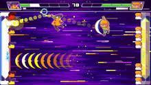 Imagen 16 de Ultra Space Battle Brawl