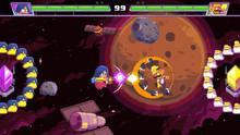 Imagen 17 de Ultra Space Battle Brawl