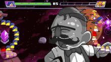 Imagen 18 de Ultra Space Battle Brawl