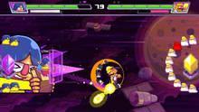 Imagen 19 de Ultra Space Battle Brawl