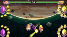 Imagen 21 de Ultra Space Battle Brawl