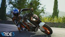 Imagen 15 de Ride 3