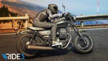 Imagen 16 de Ride 3