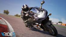 Imagen 18 de Ride 3