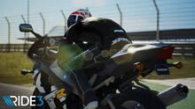 Imagen 19 de Ride 3
