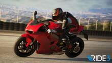 Imagen 12 de Ride 3