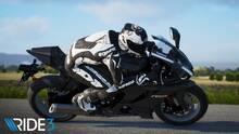 Imagen 13 de Ride 3