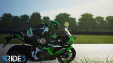 Imagen 14 de Ride 3