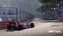 Imagen 53 de F1 2018