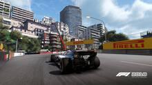 Imagen 54 de F1 2018