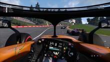 Imagen 50 de F1 2018