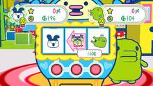 Imagen 41 de Tamagotchi Party On!