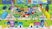 Imagen 39 de Tamagotchi Party On!