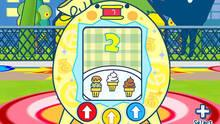 Imagen 38 de Tamagotchi Party On!