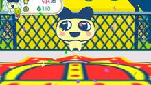 Imagen 37 de Tamagotchi Party On!