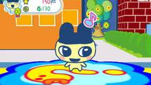 Imagen 36 de Tamagotchi Party On!