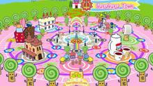 Imagen 35 de Tamagotchi Party On!