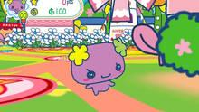 Imagen 34 de Tamagotchi Party On!