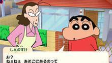 Imagen 7 de Shin chan ¡Las Nuevas Aventuras para Wii!