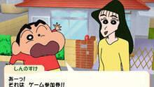 Imagen 6 de Shin chan ¡Las Nuevas Aventuras para Wii!