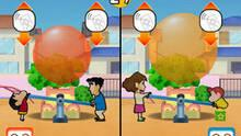 Imagen 4 de Shin chan ¡Las Nuevas Aventuras para Wii!