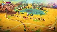 Imagen 6 de Cat Quest II: The Lupus Empire