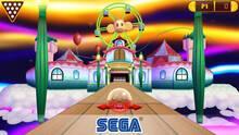 Imagen 8 de Super Monkey Ball: Sakura Edition