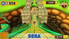 Imagen 9 de Super Monkey Ball: Sakura Edition