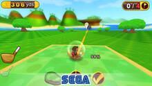 Imagen 10 de Super Monkey Ball: Sakura Edition
