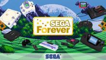 Imagen 11 de Super Monkey Ball: Sakura Edition