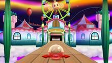 Imagen 5 de Super Monkey Ball: Sakura Edition