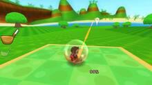 Imagen 6 de Super Monkey Ball: Sakura Edition