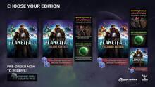 Imagen 16 de Age of Wonders: Planetfall