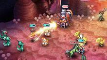 Imagen 53 de Final Fantasy XII: Revenant Wings