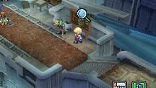 Imagen 52 de Final Fantasy XII: Revenant Wings