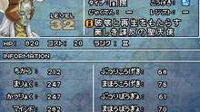 Imagen 56 de Final Fantasy XII: Revenant Wings