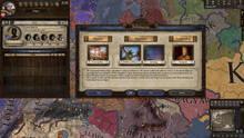Imagen 3 de Crusader Kings II: Holy Fury