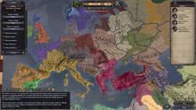 Imagen 5 de Crusader Kings II: Holy Fury